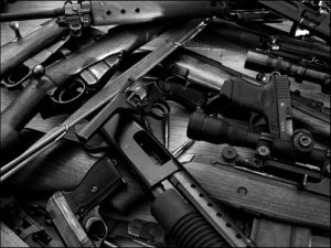 guns-by-flickr-user-barjack