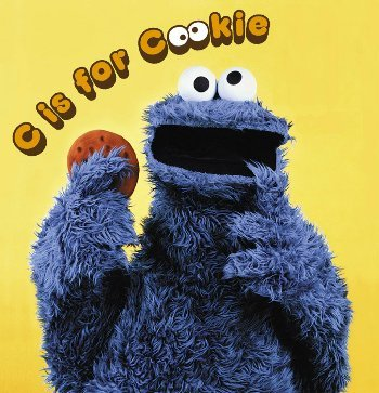 Fiending for Diet Help… and Cookies!