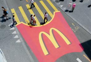 mcdonaldscrosswalk