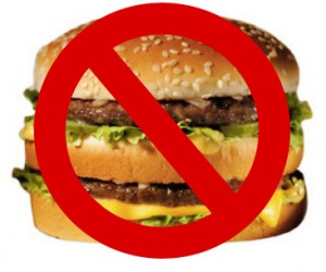 avoid-fast-food-300x250