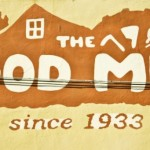 Food Mill has been selling natural and nutritional food since 1933.
