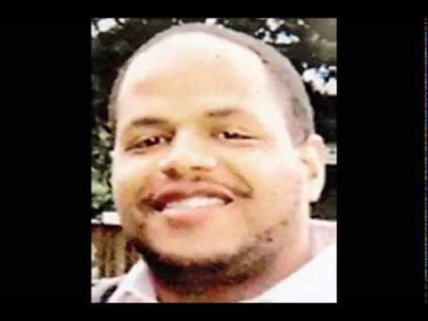 VIDEO: Oakland homicide victims of 2011 – their names and faces
