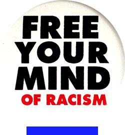 B423_FreeYourMindOfRacism