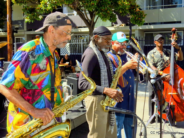 Oakland Juneteenth Celebration Returns on June 27