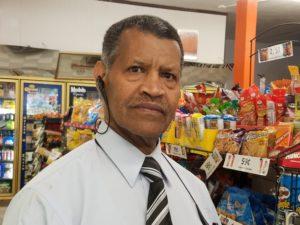 Abdu Abdulalim