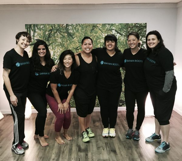 Roots of Healing: Oakland wellness center promotes inclusive wellness