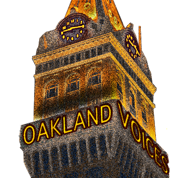 Oakland Voices Extends Application Deadline to Oct. 1