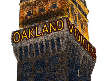 Oakland Voices Recruiting for 2017-2018 class