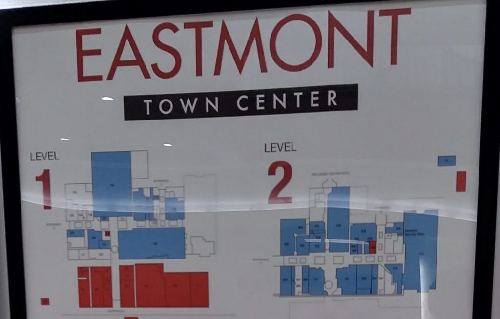 Keep Calm: Fret Nothing, Eastmont TC Has You Covered! Part II