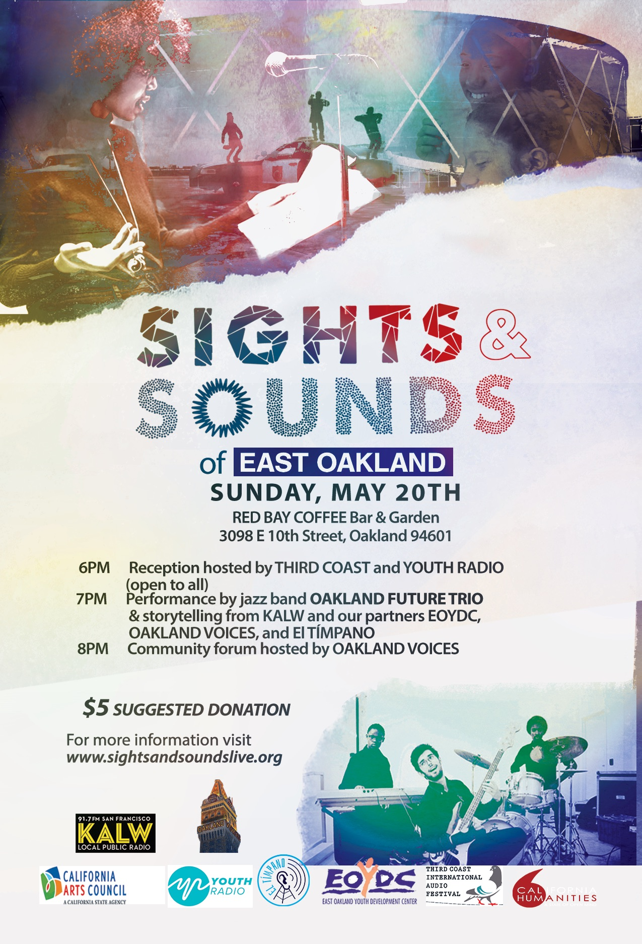 Sights-and-Sounds-of-Oakland_V3OFT(ENG2) copy