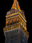Oakland Voices