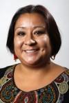 Angela Huapaya