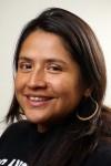 Sandra Tavel