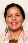 Patricia Contreras Flores