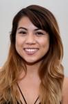 Chrystal Nguyen